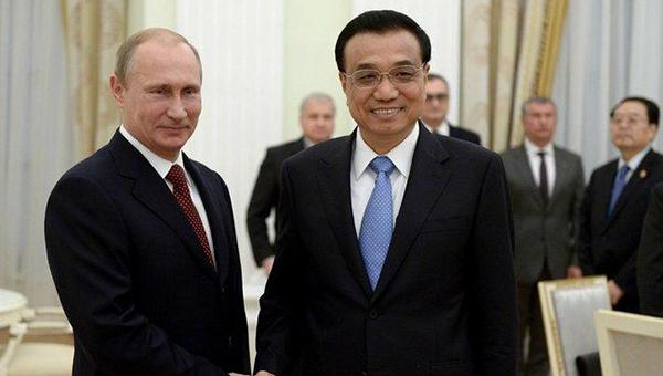 smi-rossiya-i-kitay-zaklyuchili-idealnyy-geopoliticheskiy-soyuz