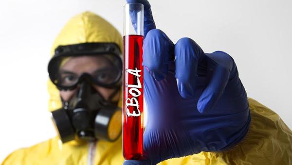 rospotrebnadzor-podtverdil-dva-sluchaya-podozreniya-na-ebolu-v-orlovskoy-oblasti