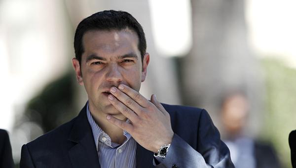 grecheskie-levoradikaly-sobirayut-vseh-v-antipravitelstvennuyu-koaliciyu