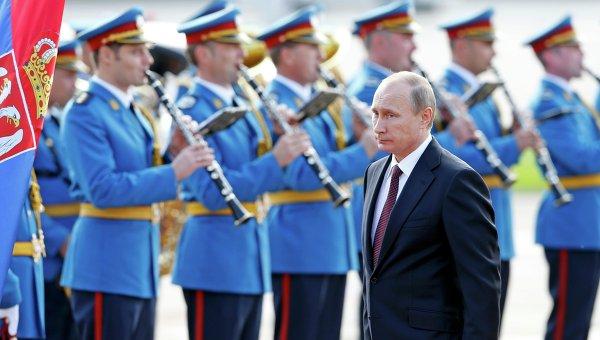 prezident-serbii-nagradil-putina-ordenom
