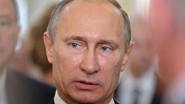 putin-po-vine-rossii-nikakih-energeticheskih-krizisov-v-evrope-ne-budet