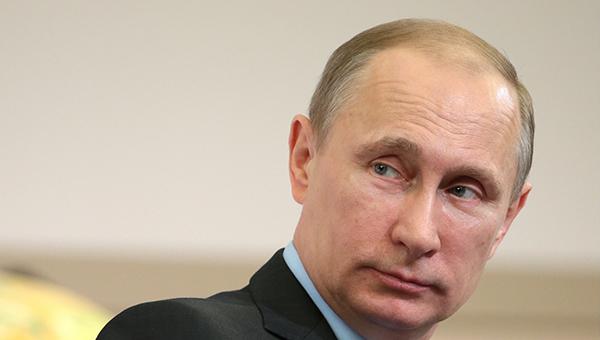 putin-prigrozil-snizhat-podachu-gaza-v-sluchae-vorovstva-so-storony-ukrainy