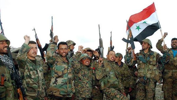 armiya-sirii-zayavila-ob-unichtozhenii-koordinacionnogo-centra-ig