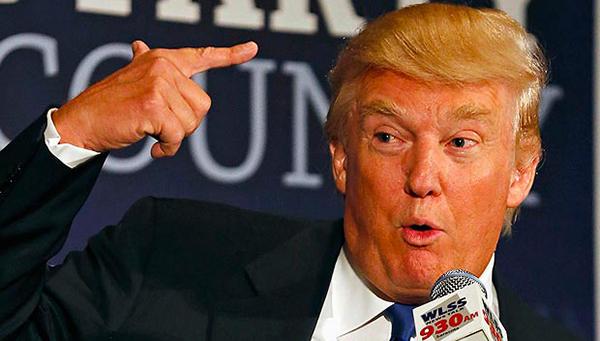milliarder-donald-tramp-nazval-obamu-psihom