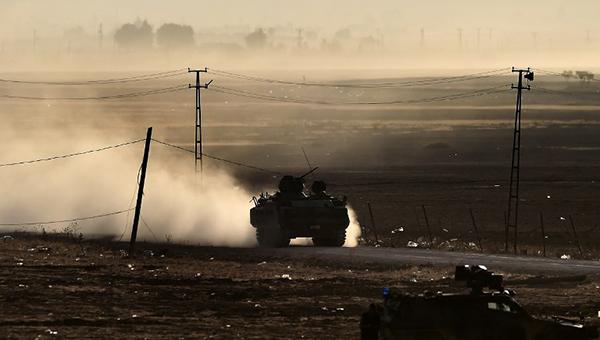 kurdskim-opolchencam-udalos-vernut-kontrol-pochti-nad-vsemi-rayonami-kobani