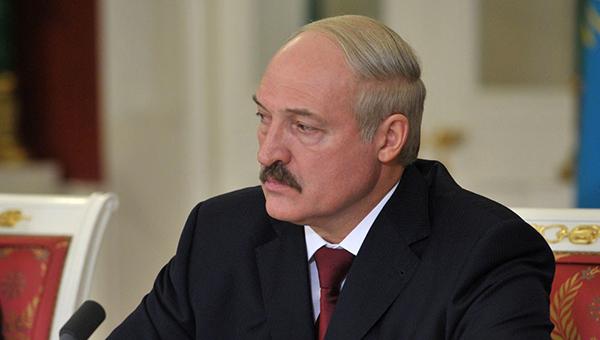 aleksandr-lukashenko-ukraina-sama-vinovata-v-tom-chto-krym-dostalsya-rossii