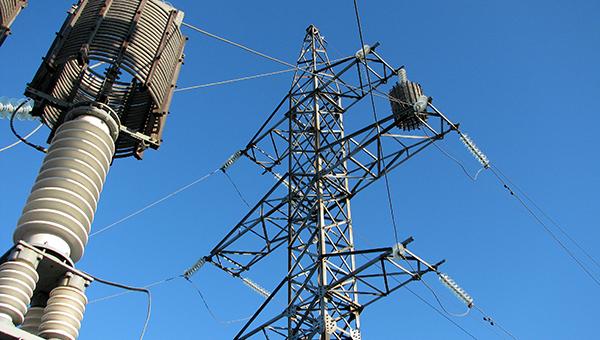 kipr-nuzhdaetsya-v-alternativnyh-istochnikah-energii
