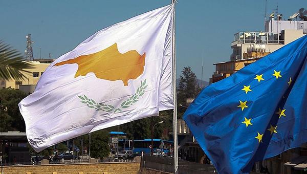 evropeyskaya-komissiya-trebuet-ot-kipra-vypolneniya-direktiv-es