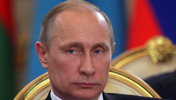 putin-rossiya-gotova-prostit-1-mlrd-dollarov-dolga-ukraine