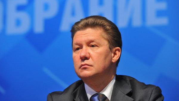 miller-s-ukrainoy-dogovorilis-o-pogashenii-dolga-predoplate-i-cene