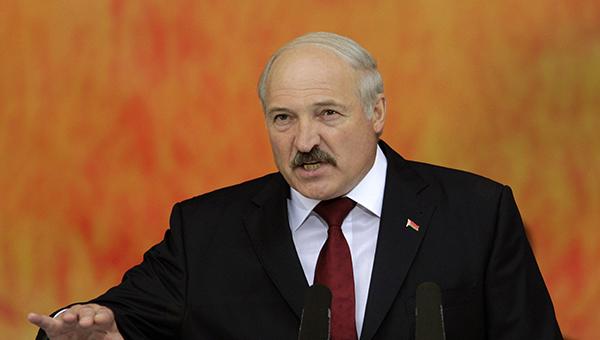 ravnopravie-v-ego-polzu-lukashenko-vnov-podnyal-temu-o-vvedenii-edinoy-valyuty-rossii-i-belorussii