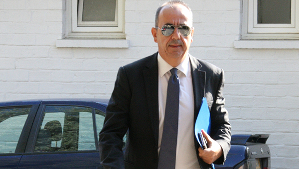 mer-pafosa-vnov-arestovan-po-obvineniyu-v-prisvoenii-dohoda-s-koncerta-na-kipre