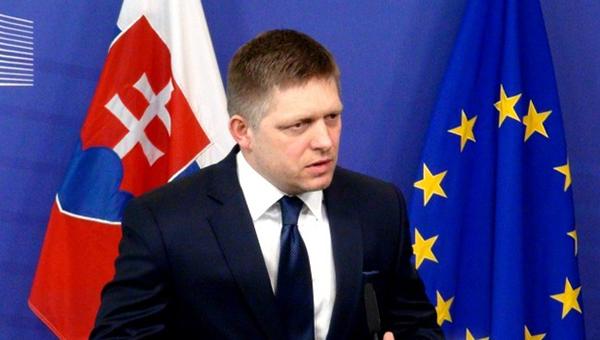 premer-slovakii-obvinil-kiev-v-zhelanii-reshit-problemy-za-chuzhoy-schet