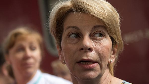 doktor-liza-predstavitel-krasnogo-kresta-v-moskve-otkazal-v-pomoschi-iz-za-politiki-putina