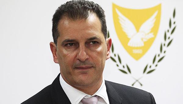biznes---luchshiy-otvet-na-provokacii-turcii-schitaet-ministr-energetiki-kipra