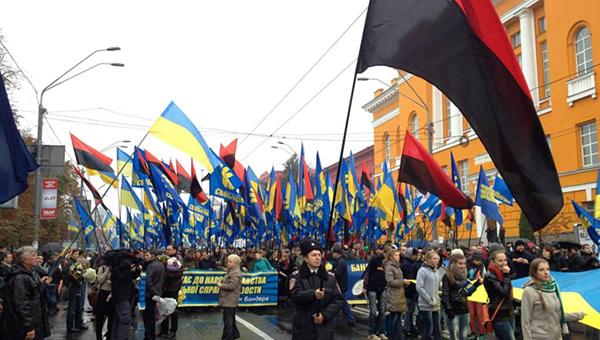 polskie-smi-kult-nacionalizma-na-ukraine-dostig-verhovnoy-vlasti
