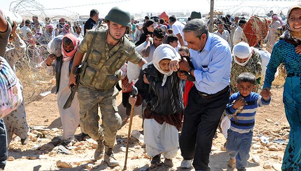 turciya-otkryla-granicu-dlya-kurdov