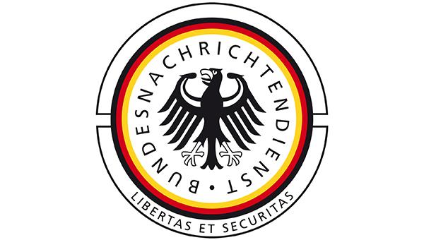 mid-rf-dannye-nemeckoy-razvedki-po-krusheniyu-boeing-osnovany-na-nedostovernoy-informacii