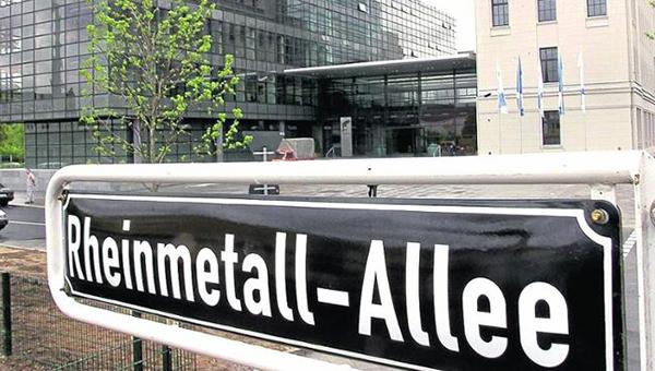 sud-germanii-otkazal-koncernu-rheinmetall-v-prave-na-postavki-oborudovaniya-v-mulino