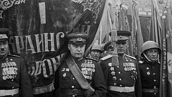 ukrainskim-smi-rekomendovali-otkazatsya-ot-termina-osvobozhdenie-ot-fashistskih-zahvatchikov