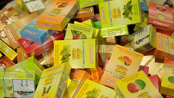 egiptyanin-podozrevaetsya-v-kontrabande-tabaka-na-kipr