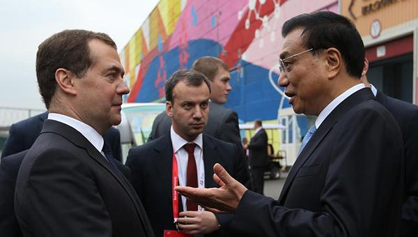 smi-ekonomicheskoe-partnerstvo-rossii-i-kitaya-pugaet-amerikancev
