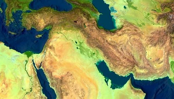 terri-meysan-geopoliticheskie-celi-voyny-protiv-sirii-i-islamskogo-gosudarstva