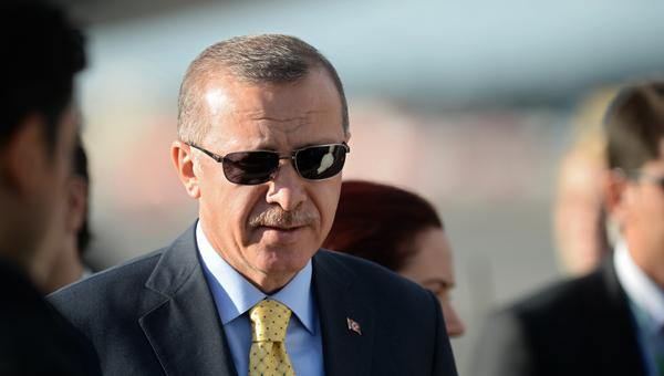 v-latviyu-priezzhaet-prezident-turcii