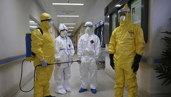 smi-na-smenu-ebole-v-centralnoy-amerike-prihodit-lihoradka-chikungunya
