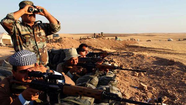 ssha-pristupili-k-sozdaniyu-voennoy-bazy-v-irakskom-kurdistane