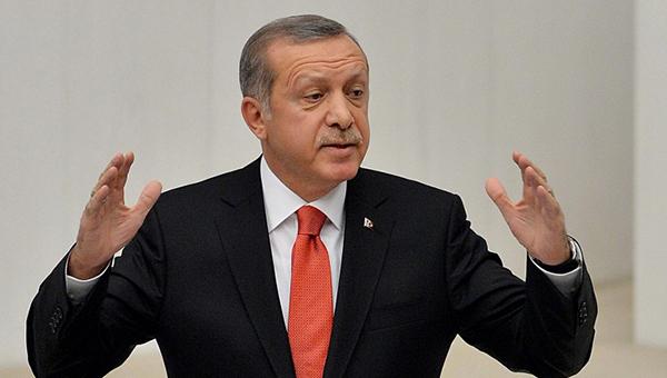 erdogan-process-vstupleniya-turcii-v-evrosoyuz-zatyagivaetsya