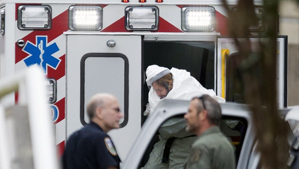 smi-virus-ebola-vyyavlen-u-vracha-v-nyu-yorke