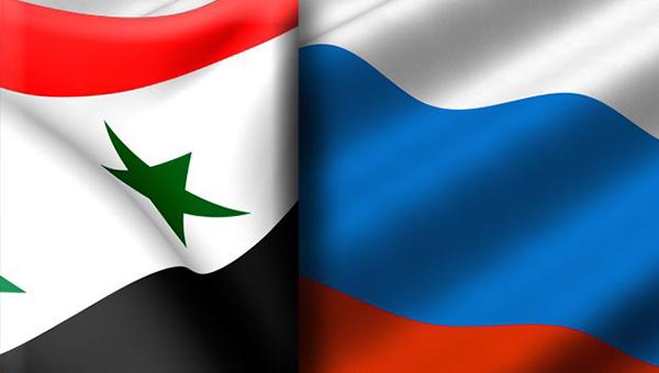 siriya-podala-zayavku-na-sozdanie-zony-svobodnoy-torgovli-s-rossiey