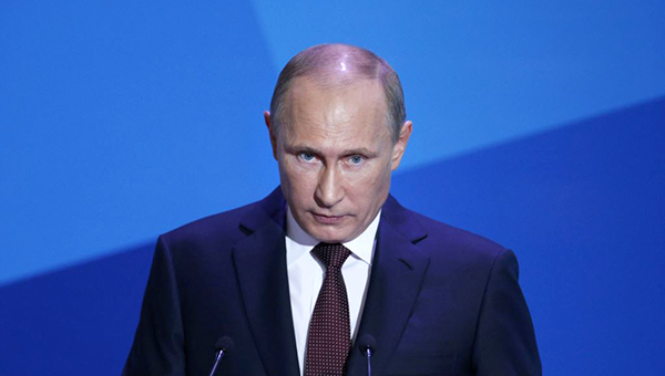 putin-zapad-podderzhival-vtorzhenie-mezhdunarodnyh-terroristov-v-rossiyu