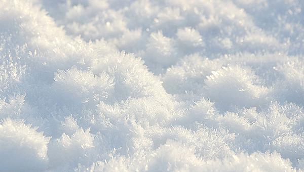 v-grecii-vypal-pervyy-sneg
