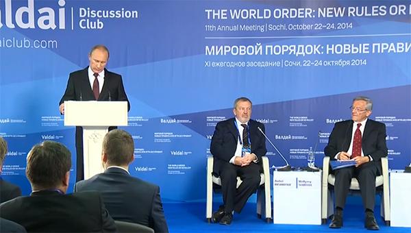 putin-sankcii-rasshatyvayut-liberalnuyu-model-globalizacii