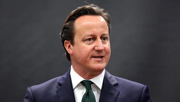 premer-britanii-otkazalsya-vypisyvat-chek-es-na-2-1-mlrd-evro