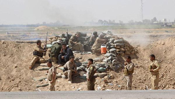 kurdy-otvoevali-gorod-na-severe-iraka-u-islamistov