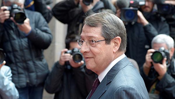 prezident-nikos-anastasiadis-vernulsya-na-kipr-s-horoshim-samochuvstviem