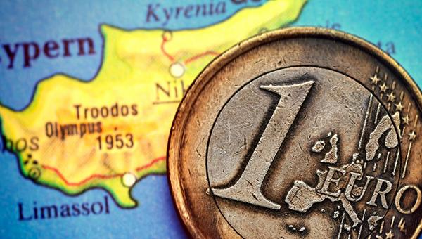 mery-po-reforme-ekonomiki-kipra-nachali-davat-rezultaty