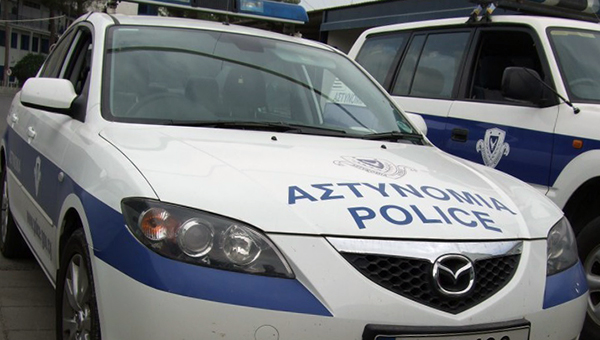 policiya-kipra-provela-noch-v-zasade