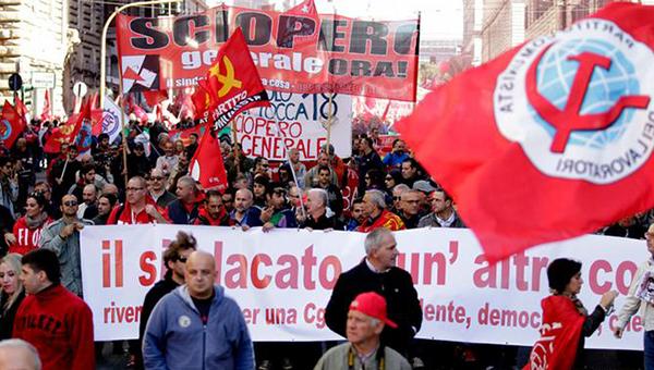 sotni-tysyach-italyancev-protestuyut-protiv-trudovoy-reformy