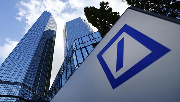 v-nyu-yorke-povesilsya-glavnyy-advokat-deutsche-bank