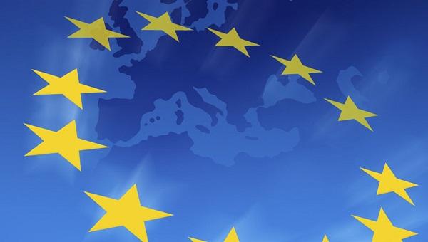smi-evrozona-stavit-pod-udar-vsyu-mirovuyu-ekonomiku