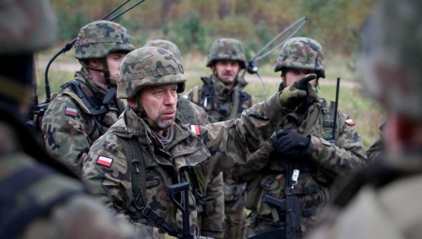 v-minoborony-polshi-zayavili-o-peredislokacii-chasti-voysk-k-granice-s-ukrainoy