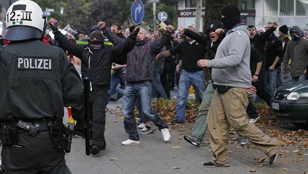 profsoyuz-policii-frg-besporyadki-fanatov-mogut-ohvatit-vsyu-germaniyu