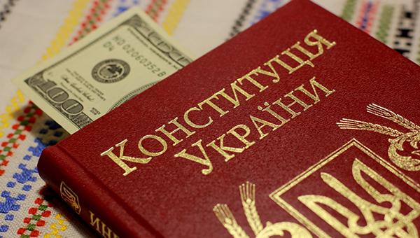 ekspert-na-ukraine-samyy-vysokiy-uroven-korrupcii-v-evrope