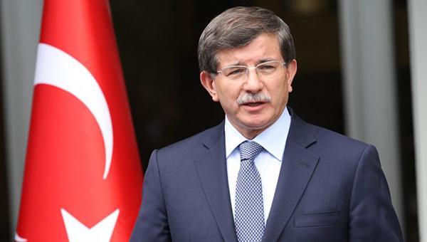 premer-turcii-zayavil-chto-shokirovan-kritikoy-zapada