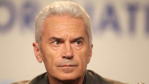 bolgarskiy-politik-nazval-sankcii-protiv-rossii-idiotskimi-i-prizval-ih-otmenit