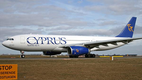 rukovodstvo-kiprskih-avialiniy-provelo-ekstrennoe-soveschanie-s-sotrudnikami-i-investorami